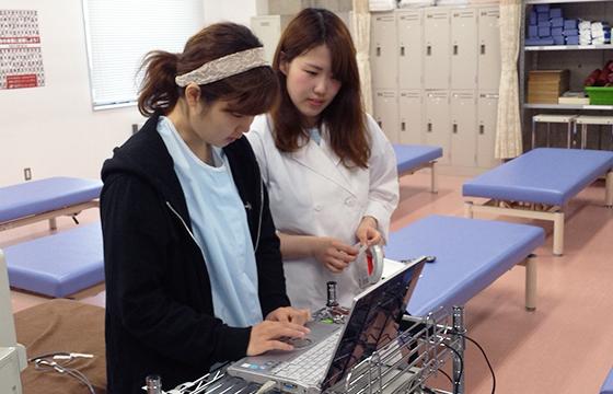 img-biotechnology-03