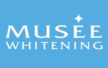 ミュゼホワイトニング