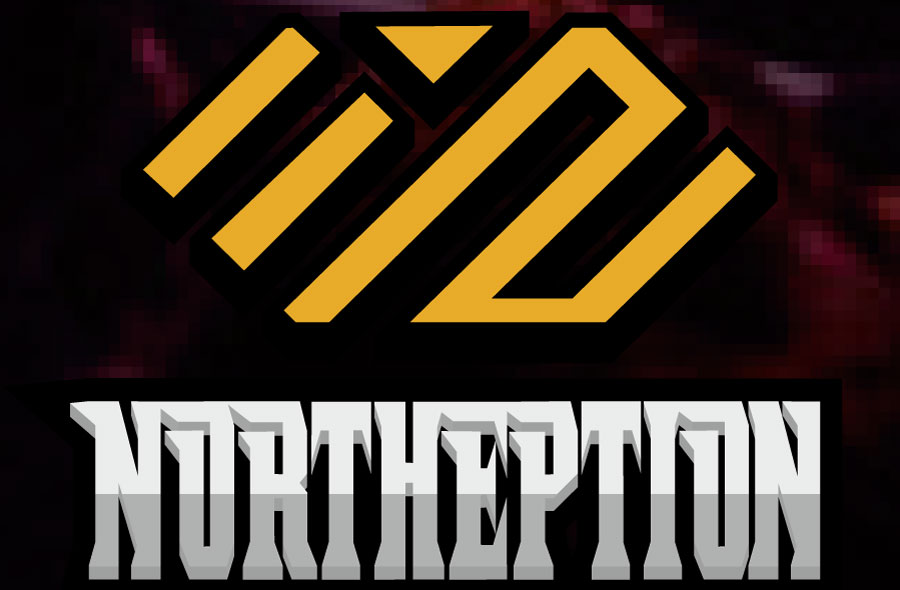 NORTHEPTION